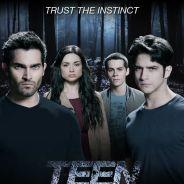 Teen Wolf saison 4 : un tueur à gages débarque
