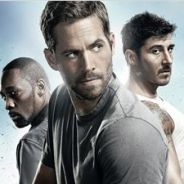 Brick Mansions : Paul Walker impressionnant dans un film percutant