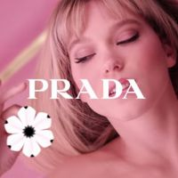 Léa Seydoux : nue pour la nouvelle pub du parfum Candy Florale