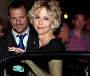 How I Met Your Dad : Meg Ryan sera la Sally du futur