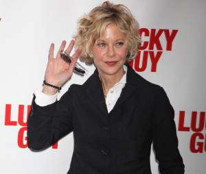 How I Met Your Dad : Meg Ryan au casting