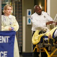 Grey's Anatomy saison 10 : nouvelle catastrophe dans le final