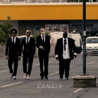 """Les Lascars saison 2 : la """"Good Life"""" de retour sur Canal+ et... Youtube"""