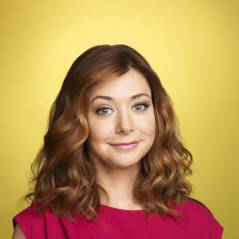 How I Met Your Mother : les critiques d'Alyson Hannigan sur la fin de la série