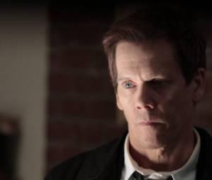 The Following saison 2, épisode 15 : Ryan va-t-il mourir ?