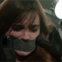 Revenge saison 3, épisode 21 : mort au tournant pour un personnage ?