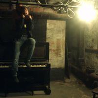 Délivre-nous du mal : Eric Bana dans un trailer horrifique et gore