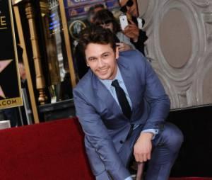 James Franco affirme que Lindsay Lohan est en plein délire
