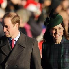 Kate Middleton : première visite officielle en France avec le Prince William