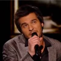 The Voice 3 : Amir, Maximilien... les meilleures prestations de la demi-finale