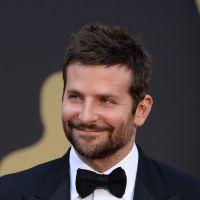 Bradley Cooper: 18 kg en plus pour un rôle, ces autres transformations de stars