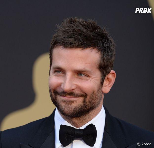 Bradley Cooper : transformation physique étonnante avec +18kg