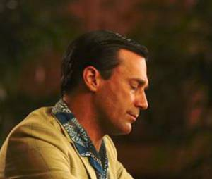 Mad Men : Don Draper connait la fin