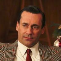 """Mad Men : la fin de la série ? Jon Hamm est """"au courant de tout"""""""