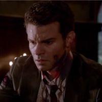 The Originals saison 1, épisode 22 : un mort et une naissance dans le final