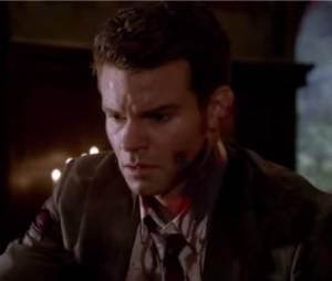 The Originals saison 1, épisode 22 : bande-annonce du final