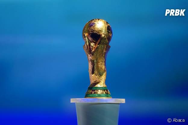 Mondial 2014 : découvrez la liste des Bleus sélectionnés par Didier Deschamps