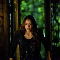 The Vampire Diaries saison 5 : 5 choses qui nous attendent dans le final
