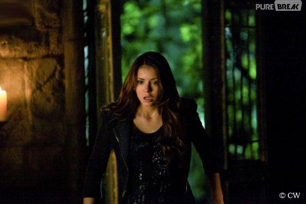 Vampire Diaries saison 5 : 5 choses qui nous attendent dans le final