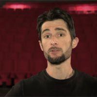 Le Fossoyeur de Fillms : de YouTube à Canal+, sur les traces du Studio Bagel ?