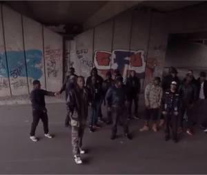"""Ol Kainry & Dany Dan : Classic Shit, le clip officiel avec Lino et Busta Flex extrait de l'album """"Saison 2"""""""