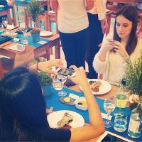 Foodporn : un repas offert si vous payez en hashtag sur Instagram