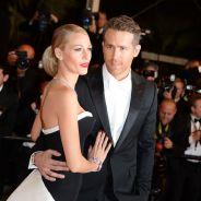 Blake Lively en couple, Cate Blanchett et un dragon... : 3e jour à Cannes 2014