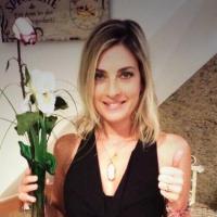 The Voice : Eve Angeli en duo avec un candidat... et bientôt coach ?