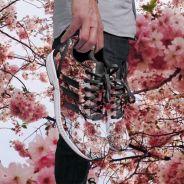 Adidas lance une appli pour imprimer ses photos Instagram sur ses baskets
