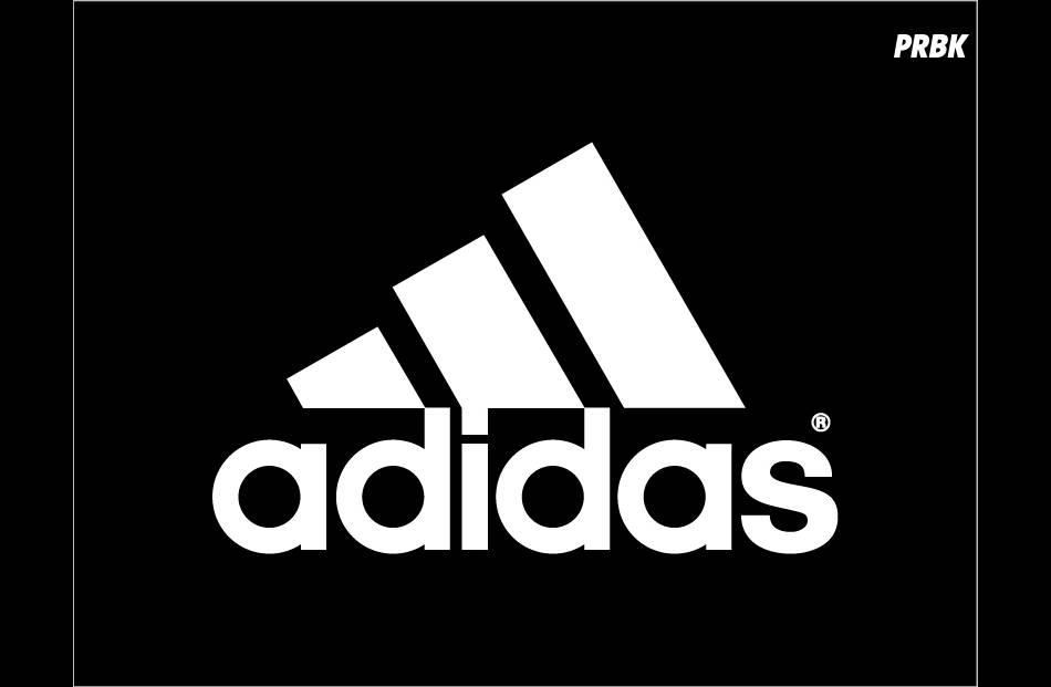 Adidas présente l'Adidas Photo Print, une application qui permet d'imprimer des clichés pris avec Instagram sur ses baskets