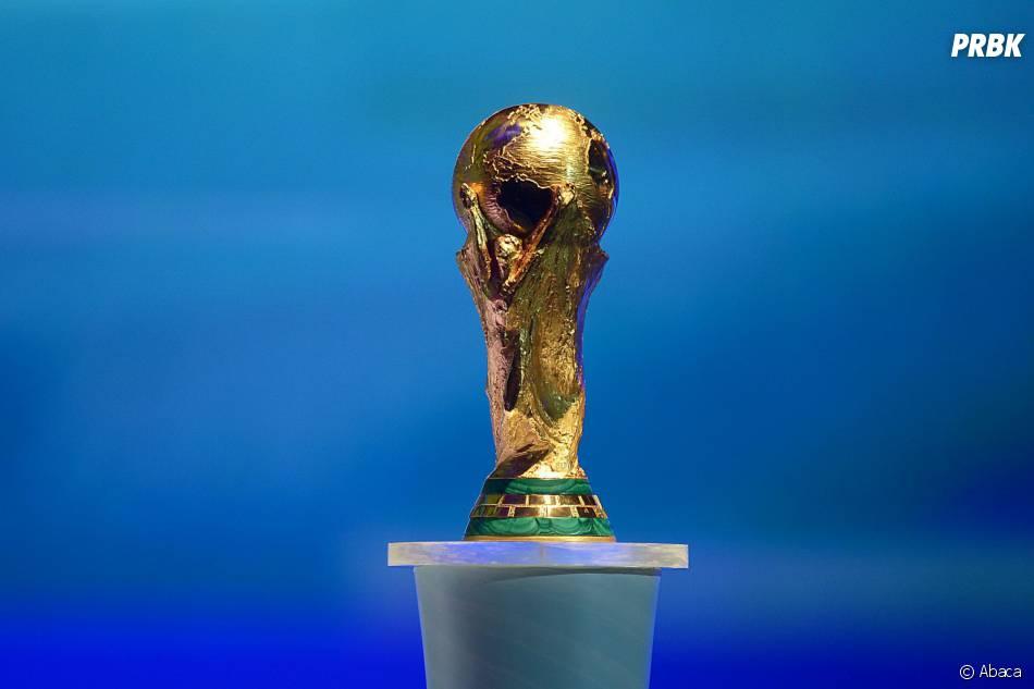 Mondial 2014 : Les Bleus très encadrés par Didier Deschamps