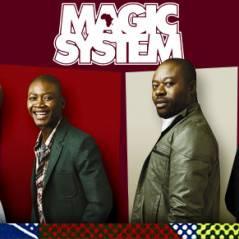 Magic System de retour avec un album et une tournée !