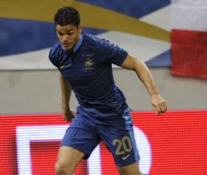 Hatem Ben Arfa : pas de Mondial 2014 pour le footballeur