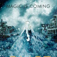 Once Upon A Time saison 4 : La Reine des Neiges, future méchante de la série ?
