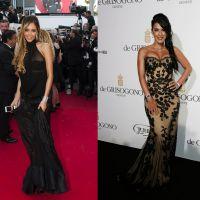 Nabilla Benattia VS Ayem Nour : qui était la plus hot au Festival de Cannes ?