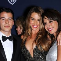 Sofia Vergara célibataire : mariage annulé pour la bomba latina de Modern Family