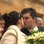 Pierre et Frédérique (L'amour est dans le pré) : un mariage payé par M6 ?