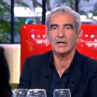 Samir Nasri : Raymond Domenech furieux contre sa copine