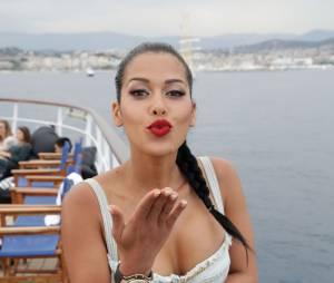 Ayem Nour règle ses comptes sur les réseaux sociaux