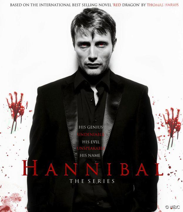 Hannibal saison 3 : une nouvelle année surprenante