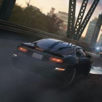 Watch Dogs : le meilleur lancement d'un jeu Ubisoft entaché par un badbuzz