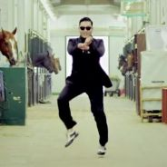 Psy : Gangnam Style franchit la barre des 2 milliards de vues sur YouTube