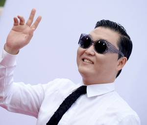 Psy : Gangnam Style bat encore des records