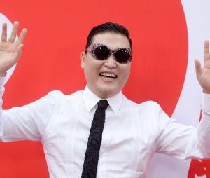 Psy : Gangnam Style, le clip qui bat d'innombrables records