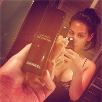 Ayem, Malika Ménard, Nina Dobrev, Shy'm... best of sexy Instagram de la semaine