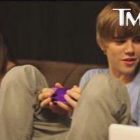 Justin Bieber accusé de racisme : ses excuses