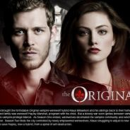 The Originals saison 2 : retour d'entre les morts à venir
