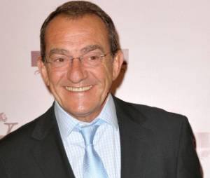 Jean-Pierre Pernaut parle de Yann Barthès
