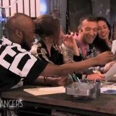 The Dancers sur TF1 : éliminations, larmes, compétition... les premières images