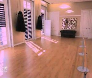 The Dancers : les candidats vont s'entraîner au studio 45